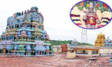 lord murugan special story