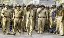 crime rate hikes in warangal city