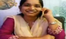 shamshabad women missing case