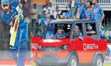 Virat Kohli, Bhuvneshwar Kumar guide India to ODI series clean sweep in Sri Lanka