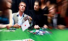 Poker matk, cricket betting