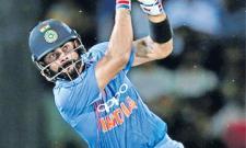India won by 7 wkts