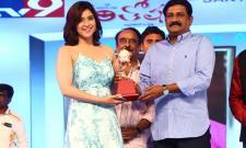 santosham south india film awards
