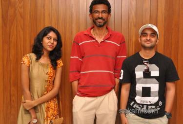 Fidaa Movie Vachinde Song Launch