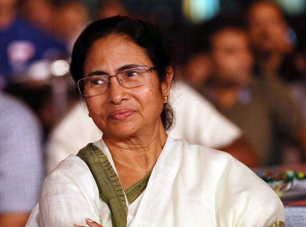 Mamata Banerjee wishes on Minorities Rights Day